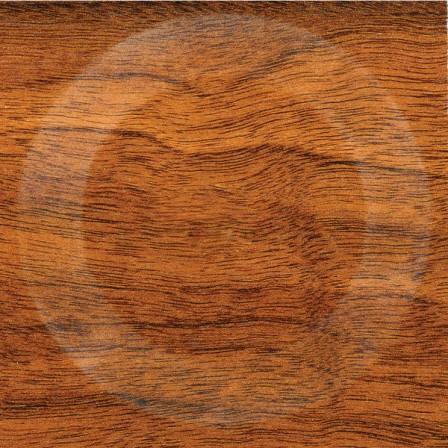 rheingold setzt bei treppenstufen auf hochwertige hpl beschichtung qualit t ist trumpf bm online. Black Bedroom Furniture Sets. Home Design Ideas