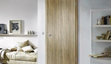 grauthoff archive bm online. Black Bedroom Furniture Sets. Home Design Ideas