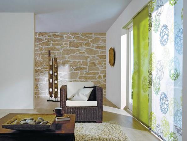 die wahl der richtigen beschattung h ngt von vielen faktoren ab qualit t beginnt bei der. Black Bedroom Furniture Sets. Home Design Ideas