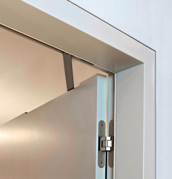 h fele bietet gemeinsam mit drei partnern komplettpaket zum thema hotelt r hotelt r aus einer. Black Bedroom Furniture Sets. Home Design Ideas