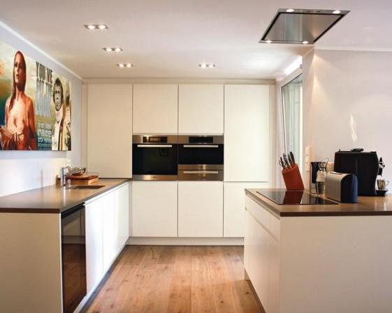 schreinerei beer fokussiert sich auf kernkompetenz ein. Black Bedroom Furniture Sets. Home Design Ideas