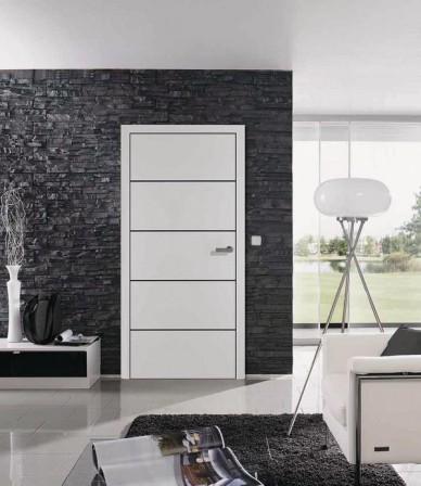 k hnlein t ren hat seine cpl oberfl chenkollektion erweitert zw lf neue strapazierf hige dekore. Black Bedroom Furniture Sets. Home Design Ideas