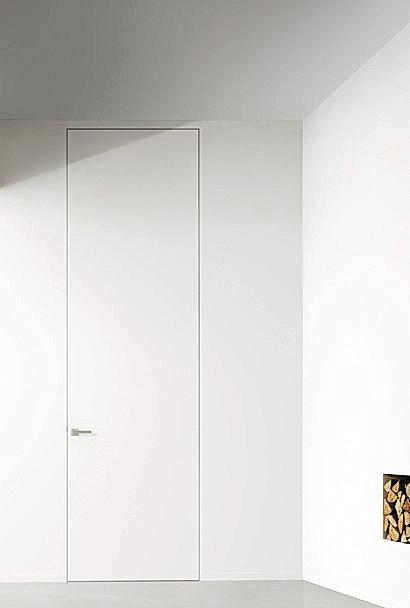 Ktm Türen puristische ktm designtüren für anspruchsvolle klarheit in allen