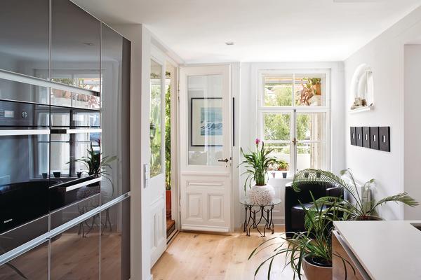 Kreative B Cherregale wohnzimmer altbau einrichten goetics com gt inspiration design raum und möbel für ihre wohnkultur