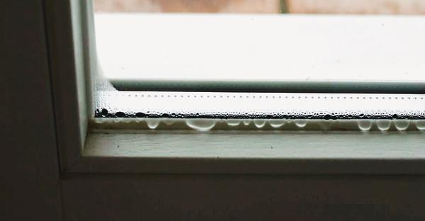 schadensh ufigkeit und fehlervermeidung beim holzfenster aus fehlern lernen bm online. Black Bedroom Furniture Sets. Home Design Ideas