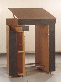 die gute form tischler gestalten ihr gesellenst ck landesentscheid in niedersachsen bremen. Black Bedroom Furniture Sets. Home Design Ideas