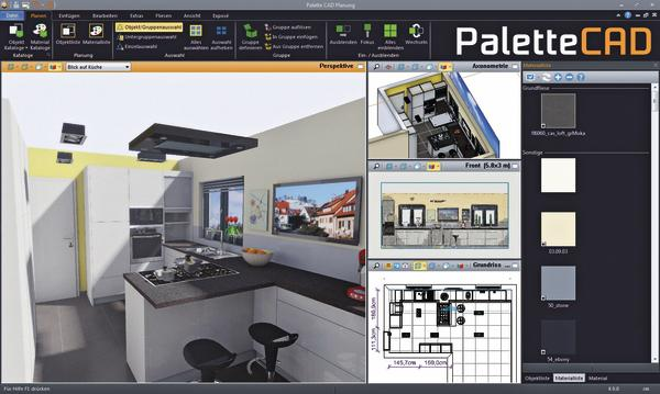 Free Interior Design Software Home Design Blueprint Software For Mac Products Hgtv Ultimate