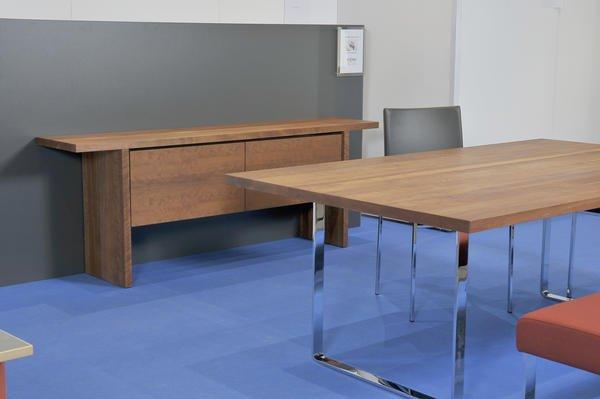 gestaltungs wettbewerb des landesfachverbandes baden w rttemberg m bel bewegen bm online. Black Bedroom Furniture Sets. Home Design Ideas