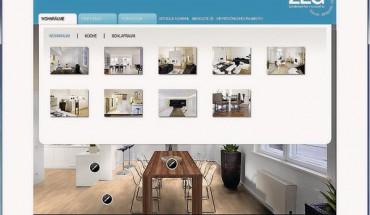 Interieur Archive - BM online
