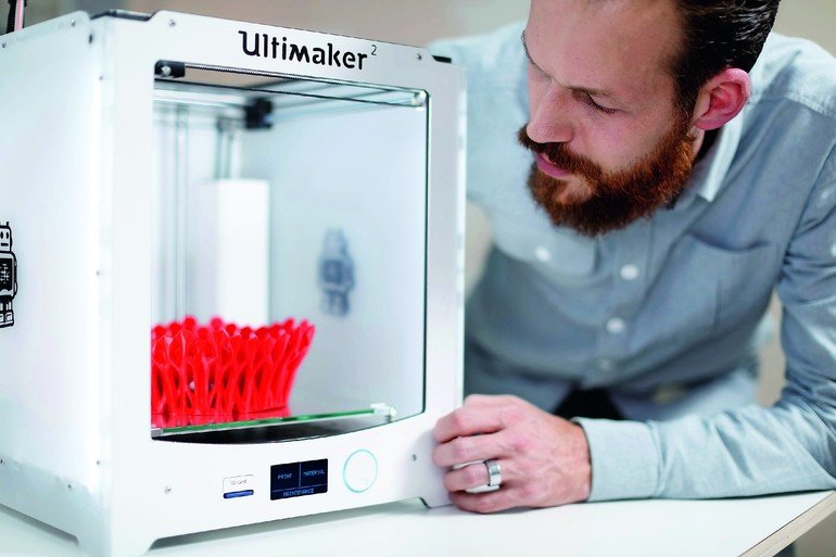 2_ultimaker_564b0d8fd9a8b.jpg