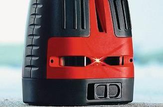 Leica stellt disto a und disto a vor laser entfernungsmesser