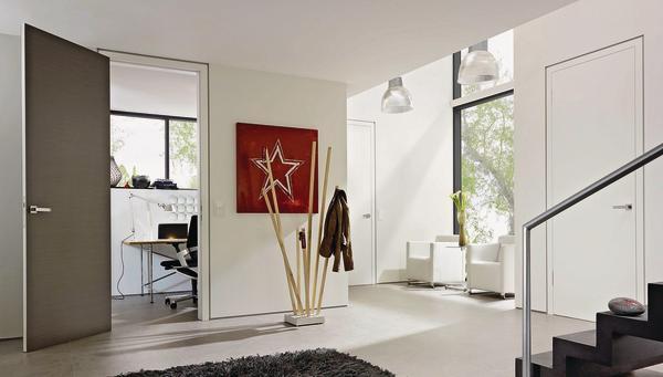 grauthoff stellt feinschliff kollektion vor mit nat rlichkeit akzente setzen bm online. Black Bedroom Furniture Sets. Home Design Ideas