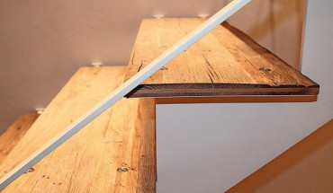 altholz archive bm online. Black Bedroom Furniture Sets. Home Design Ideas