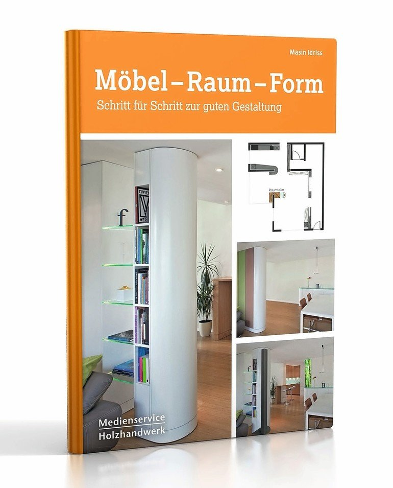 302099-moebel-raum-form-cover3d.jpg