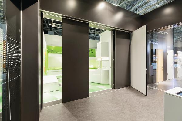 raum abtrennen innen liegende k che abtrennen wie raum. Black Bedroom Furniture Sets. Home Design Ideas