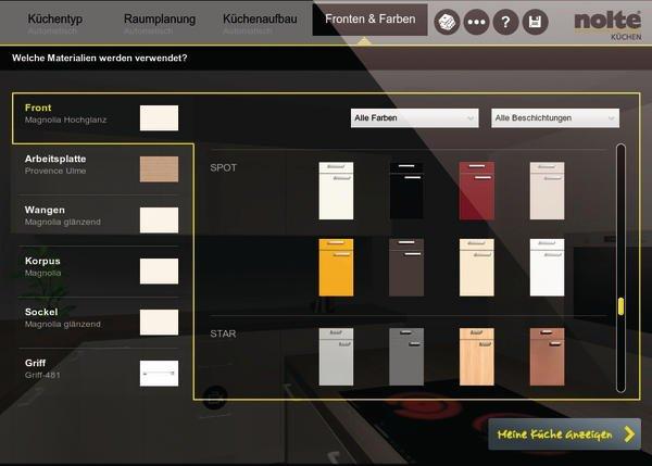 interessante m glichkeiten der kundenansprache worauf man bei der app entwicklung achten sollte. Black Bedroom Furniture Sets. Home Design Ideas