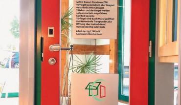 t r bm online seite 5. Black Bedroom Furniture Sets. Home Design Ideas