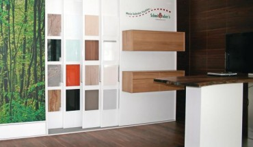 robin wood und ureinwohner malaysias kritisieren unglaubw rdiges tropenholz siegel bm online. Black Bedroom Furniture Sets. Home Design Ideas