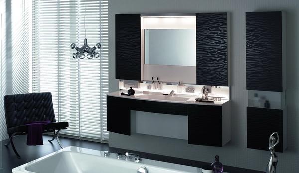 deutsche wollen design und komfort im bad wohlf hloase. Black Bedroom Furniture Sets. Home Design Ideas