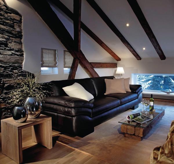 oberfl chengestaltung und veredelung mit lacken und len individuelle unikate bm online. Black Bedroom Furniture Sets. Home Design Ideas