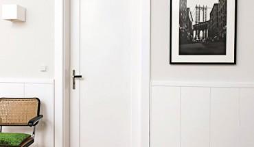 br chert k rner archive bm online. Black Bedroom Furniture Sets. Home Design Ideas