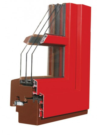 mahrenholz komplettprogramm f r modernes bauen energieeffizient und zukunftssicher bm online. Black Bedroom Furniture Sets. Home Design Ideas