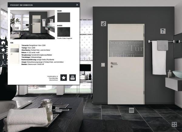 westag getalit bietet ausgereifte kundenberatungssysteme vielfalt professionell pr sentieren. Black Bedroom Furniture Sets. Home Design Ideas