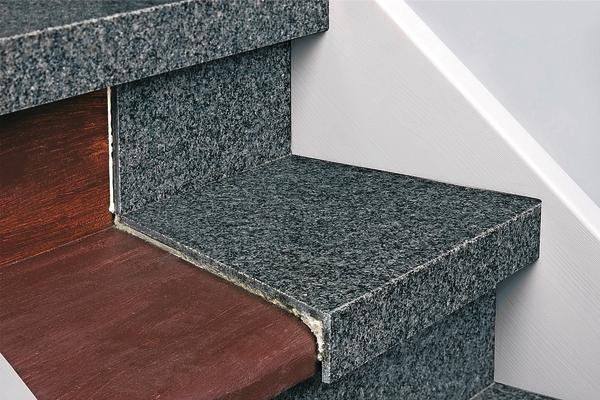 stone line von dress ist d nn und vielseitig einsetzbar treppen mit naturstein renovieren bm. Black Bedroom Furniture Sets. Home Design Ideas