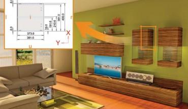 fliegend zwischen welten wechseln bm online. Black Bedroom Furniture Sets. Home Design Ideas