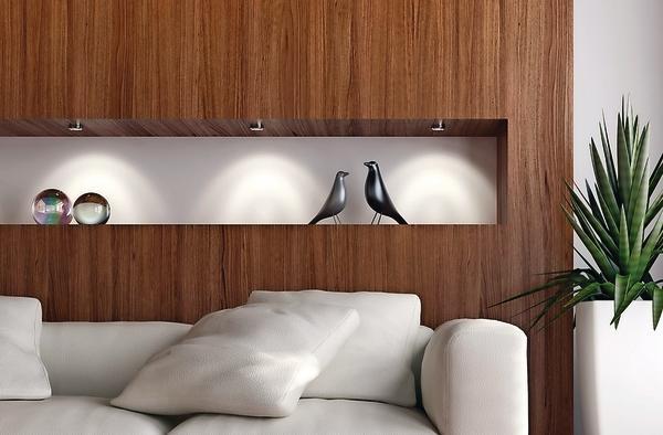 cromapur velvet diamond ist ergebnis umfangreicher. Black Bedroom Furniture Sets. Home Design Ideas