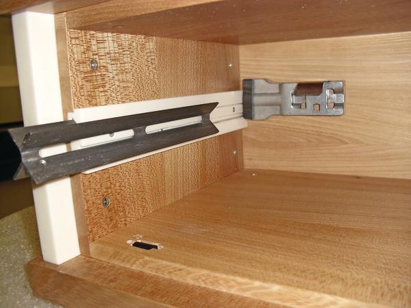 konstruktionsdetails eines meisterst ckes schreinermeister daniel d sentrieb bm online. Black Bedroom Furniture Sets. Home Design Ideas