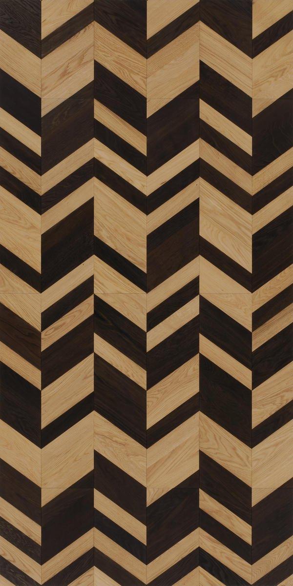ausgezeichnetes fischgr t muster parador parkett gewinnt gleich zwei design preise bm online. Black Bedroom Furniture Sets. Home Design Ideas