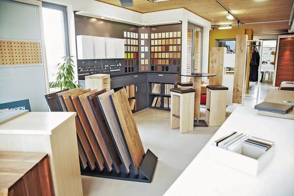 schreinermeister martin hoffmann bietet individuelle. Black Bedroom Furniture Sets. Home Design Ideas