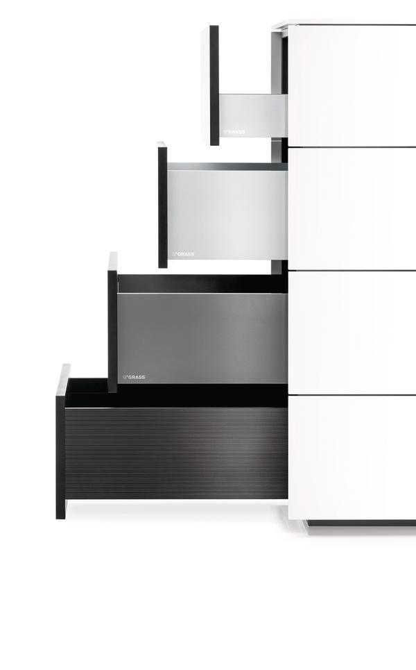 grass stellt in n rnberg neue produkte vor bewegung ins m bel bringen bm online. Black Bedroom Furniture Sets. Home Design Ideas