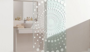 glast ren archive bm online. Black Bedroom Furniture Sets. Home Design Ideas