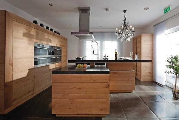 wittmann vertreibt dreischichtplatten direkt eicheplatten in vielen qualit ten bm online. Black Bedroom Furniture Sets. Home Design Ideas