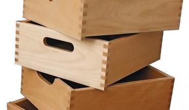 schubladen archive bm online. Black Bedroom Furniture Sets. Home Design Ideas