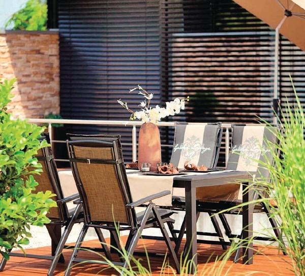 bei gibt es ber 2700 produkte auch outdoor m bel mit verkaufen bm online. Black Bedroom Furniture Sets. Home Design Ideas