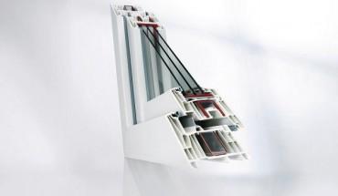 synego archive bm online. Black Bedroom Furniture Sets. Home Design Ideas