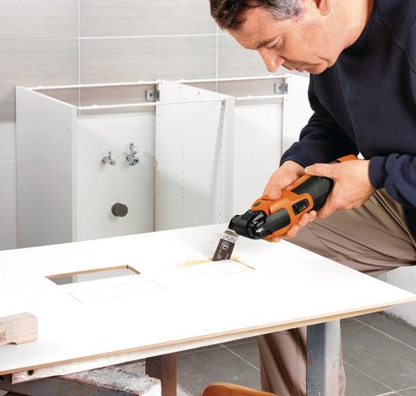 neuer bm lesertest fein multimaster 350 q testen sie mit bm online. Black Bedroom Furniture Sets. Home Design Ideas