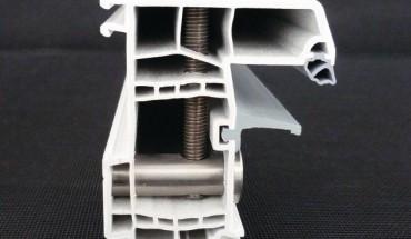 Sanco swissrailing f r franz sische balkone sicherheit mit pr fzeugnis bm online - Aluminium fensterrahmen reinigen ...