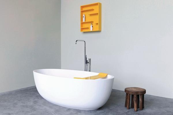 rosskopf partner ist exklusiver vertriebspartner bad design aus den niederlanden bm online. Black Bedroom Furniture Sets. Home Design Ideas