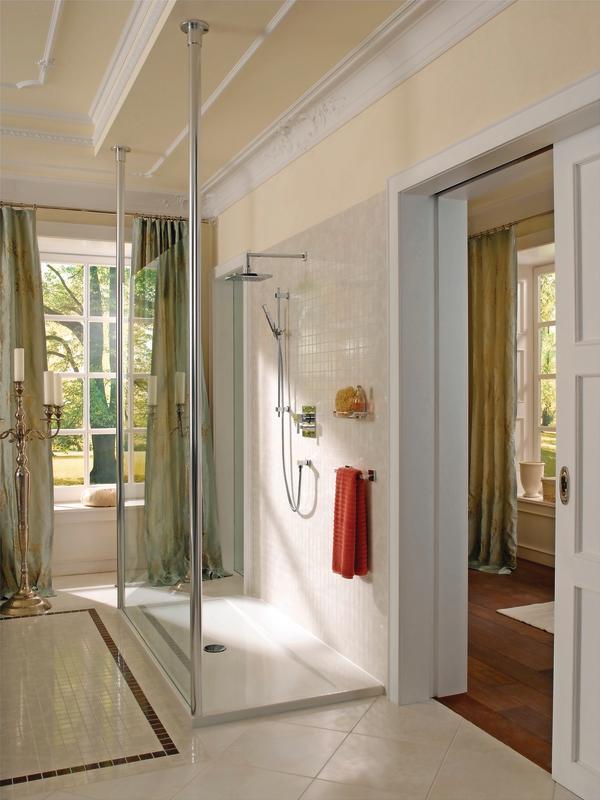 zierprofile von nmc werten badezimmer auf auf das richtige profil kommt es an bm online. Black Bedroom Furniture Sets. Home Design Ideas