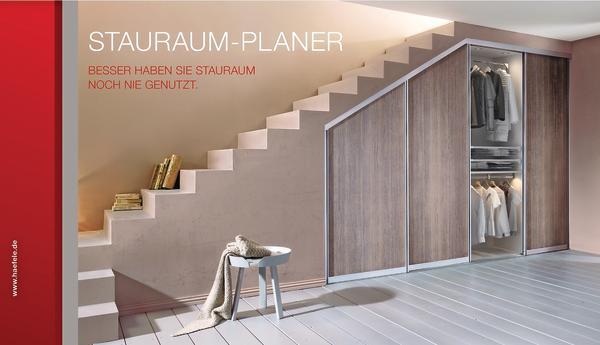 Garderobe Unter Treppe garderobe unter der treppe beste zuhause design ideen