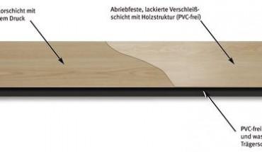 hamberger angebote m nchen adobe photoshop elements 13 deals. Black Bedroom Furniture Sets. Home Design Ideas