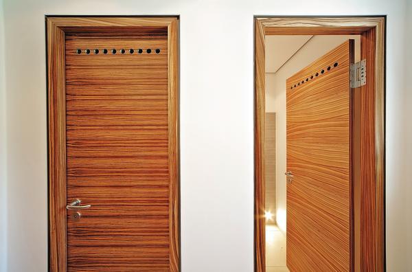 sonor venti von neuformt r verbindet schallschutz und l ftung berzeugt in einer doppelrolle. Black Bedroom Furniture Sets. Home Design Ideas