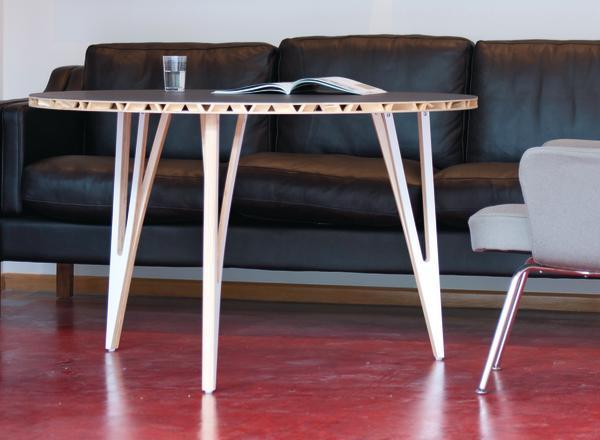 neues sandwichmaterial sucht industriellen hersteller mit bambus wird alles leichter bm online. Black Bedroom Furniture Sets. Home Design Ideas