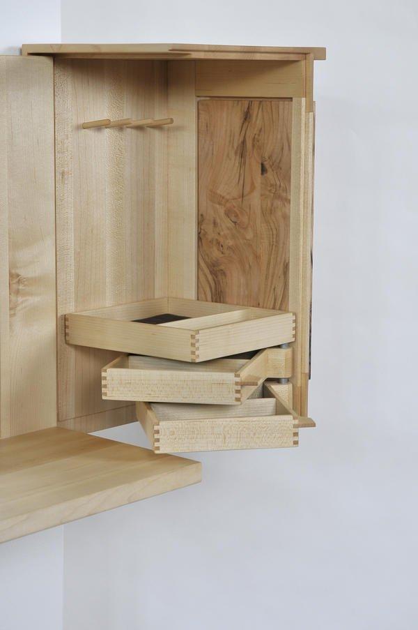 handwerkskammer region stuttgart meisterst cke der. Black Bedroom Furniture Sets. Home Design Ideas