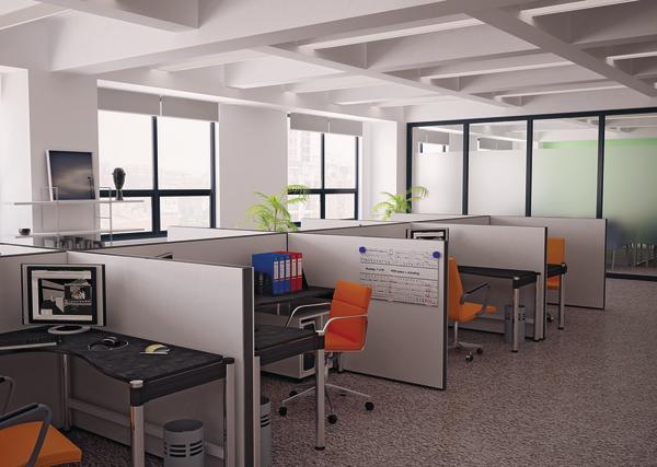 lindner ag liefert variantenreiches trennwandsystem. Black Bedroom Furniture Sets. Home Design Ideas