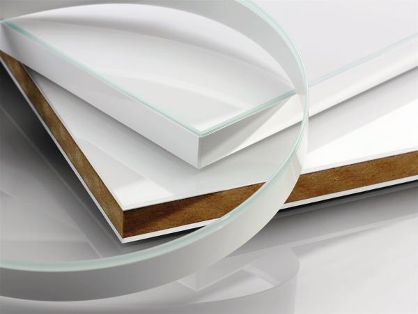 speedmaster feiert den 10 000sten kunden schnell geliefert bm online. Black Bedroom Furniture Sets. Home Design Ideas